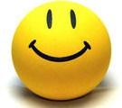 normal_smiley